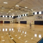 Fruit-Cove-Baptist-Gym-Pano-2